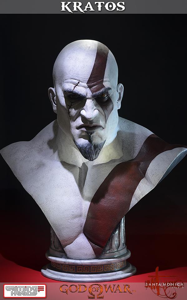 gaming-heads-kratos-bust-022