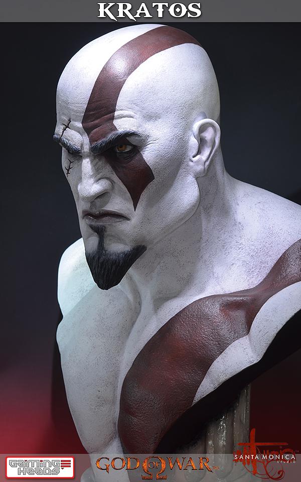 gaming-heads-kratos-bust-023