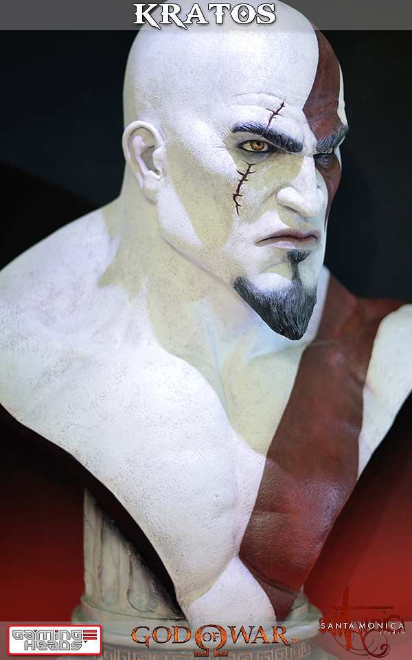 gaming-heads-kratos-bust-024