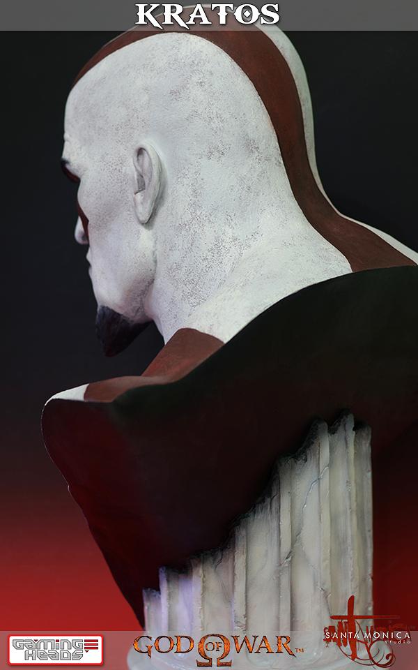 gaming-heads-kratos-bust-025