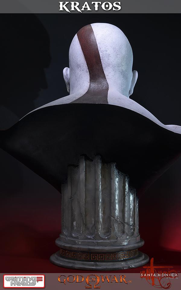 gaming-heads-kratos-bust-027