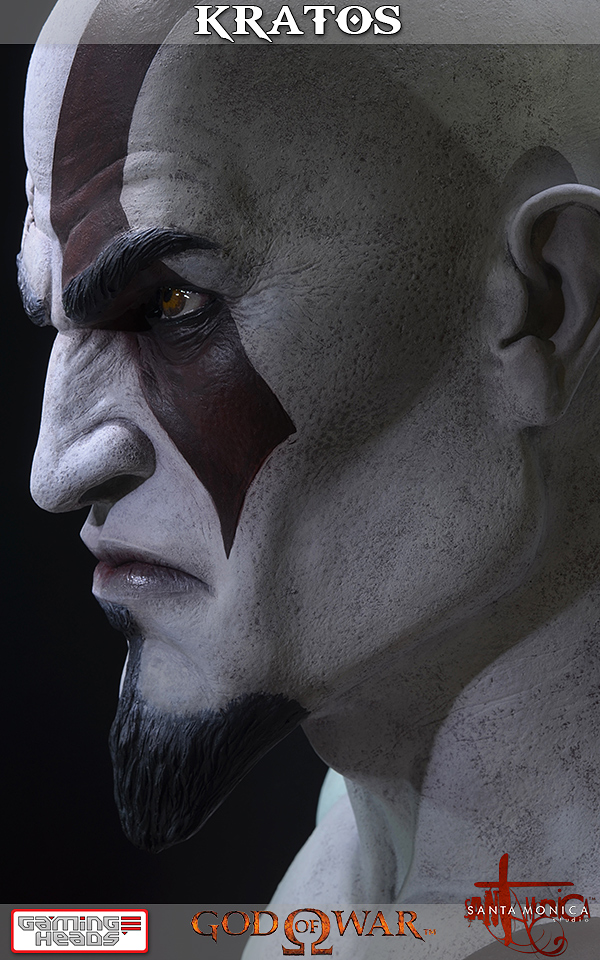 gaming-heads-kratos-bust-028
