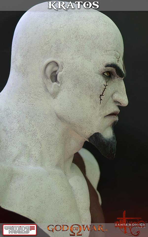 gaming-heads-kratos-bust-030