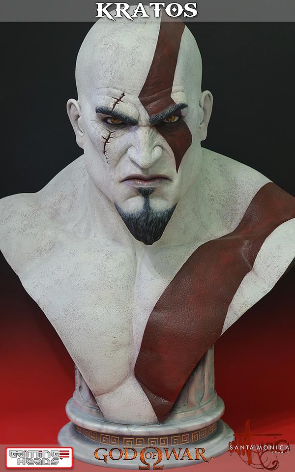 gaming-heads-kratos-bust-031