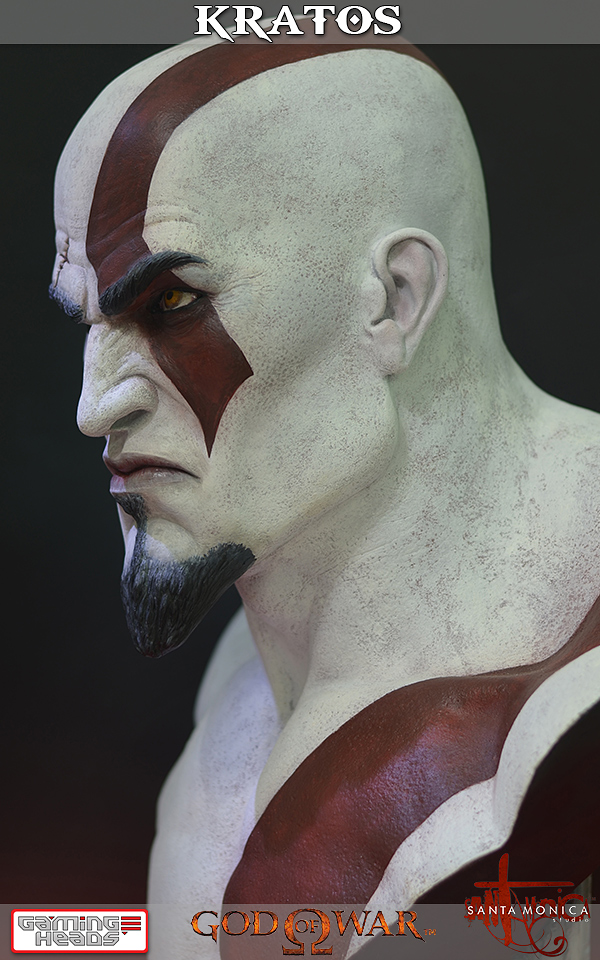 gaming-heads-kratos-bust-032