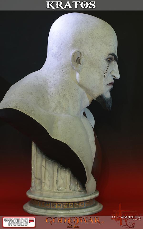 gaming-heads-kratos-bust-033