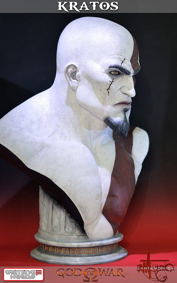 gaming-heads-kratos-bust-034