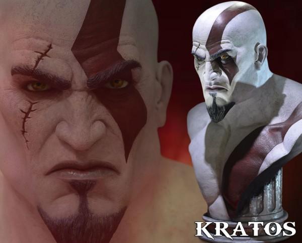 gaming-heads-kratos-bust-035