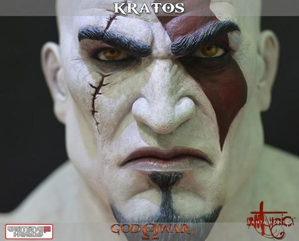 gaming-heads-kratos-bust