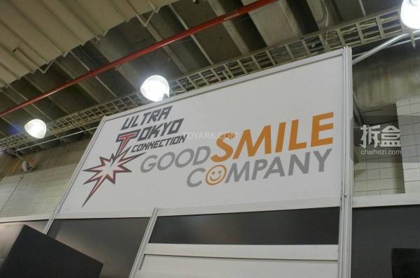 goodsmile-2014-nyctf
