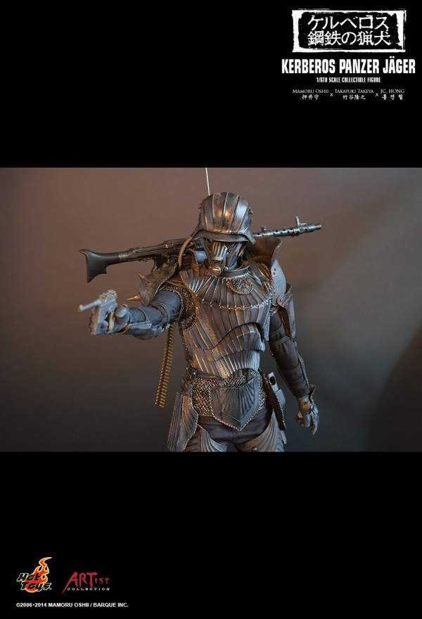hottoys-panzer-jager-007