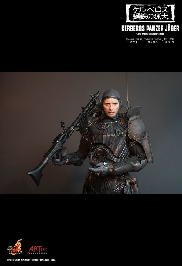 hottoys-panzer-jager-013