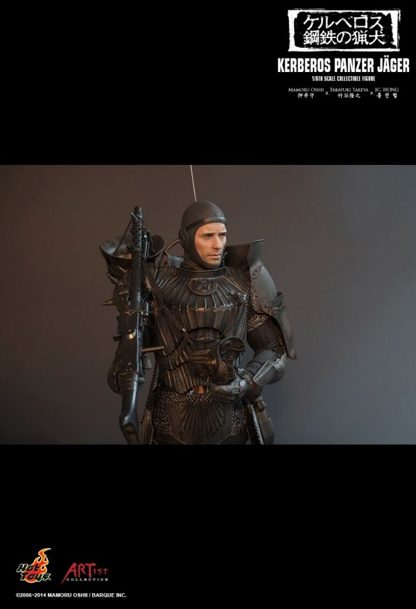 hottoys-panzer-jager-014
