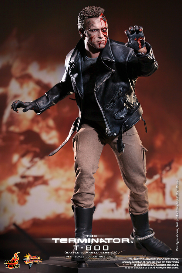 hottoys-t800-t1-t-001