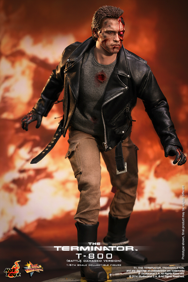 hottoys-t800-t1-t-002