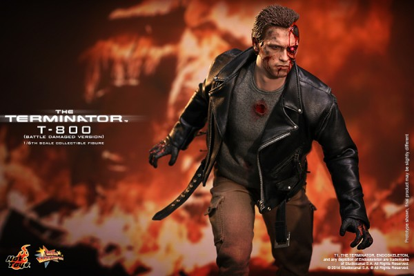hottoys-t800-t1-t-003