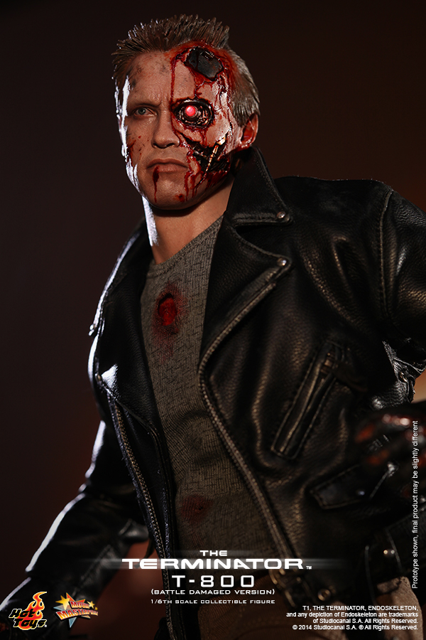 hottoys-t800-t1-t-004
