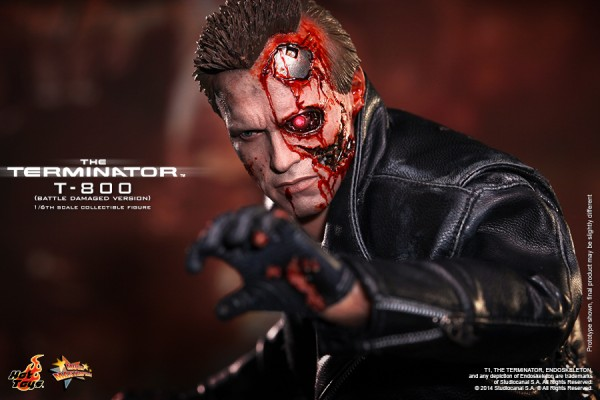 hottoys-t800-t1-t-005