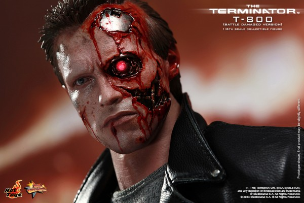 hottoys-t800-t1-t-006