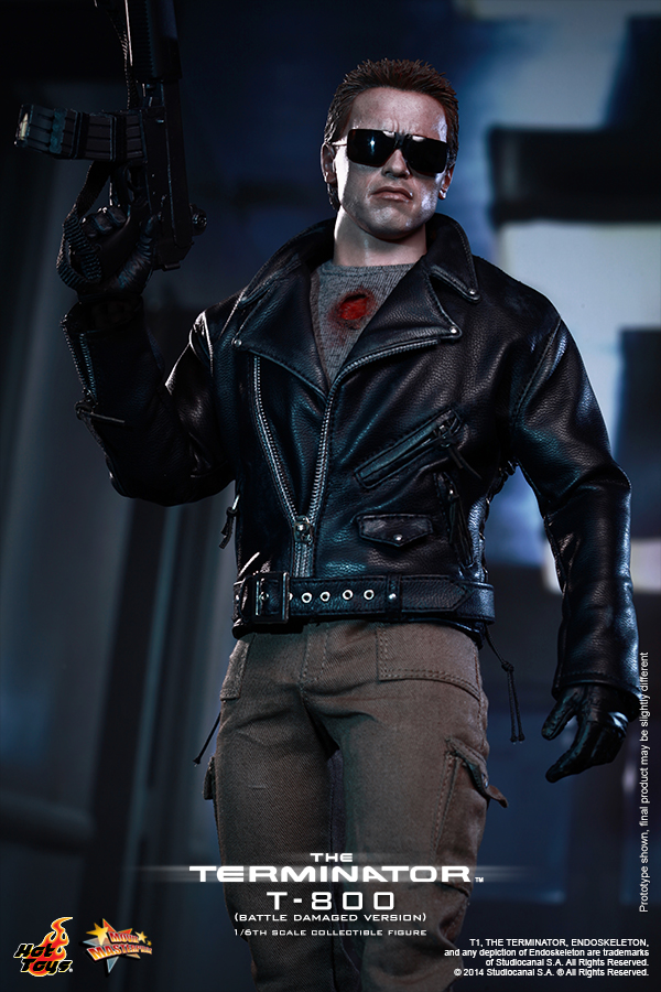 hottoys-t800-t1-t-007