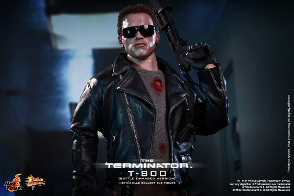 hottoys-t800-t1-t-008