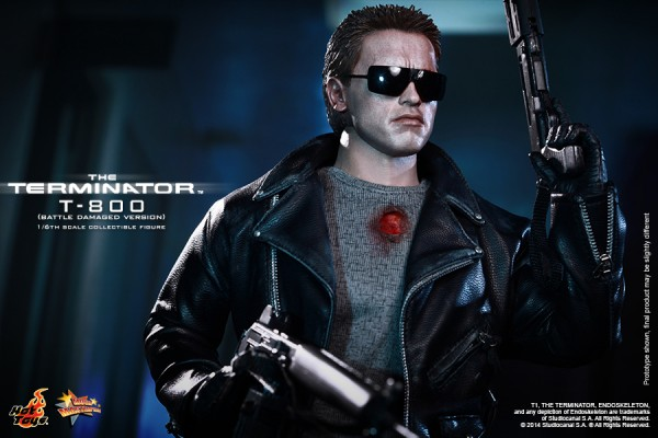 hottoys-t800-t1-t-009