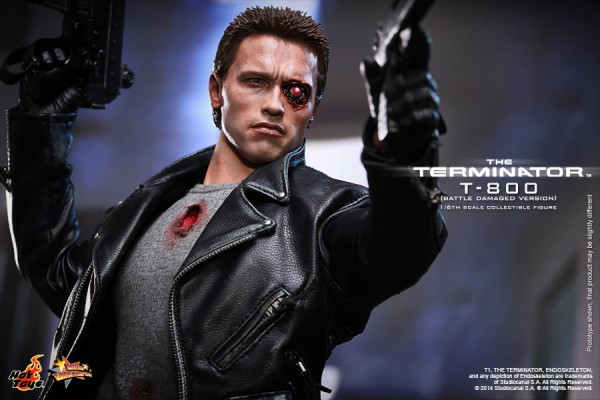 hottoys-t800-t1-t-011