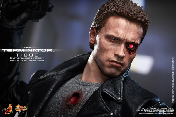 hottoys-t800-t1-t-012