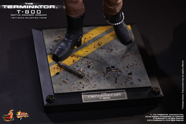 hottoys-t800-t1-t-013