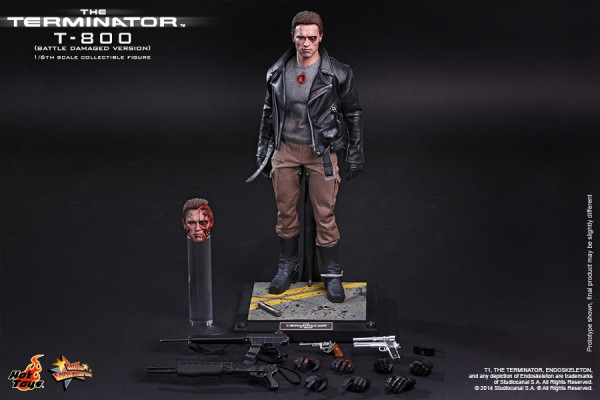 hottoys-t800-t1-t-014
