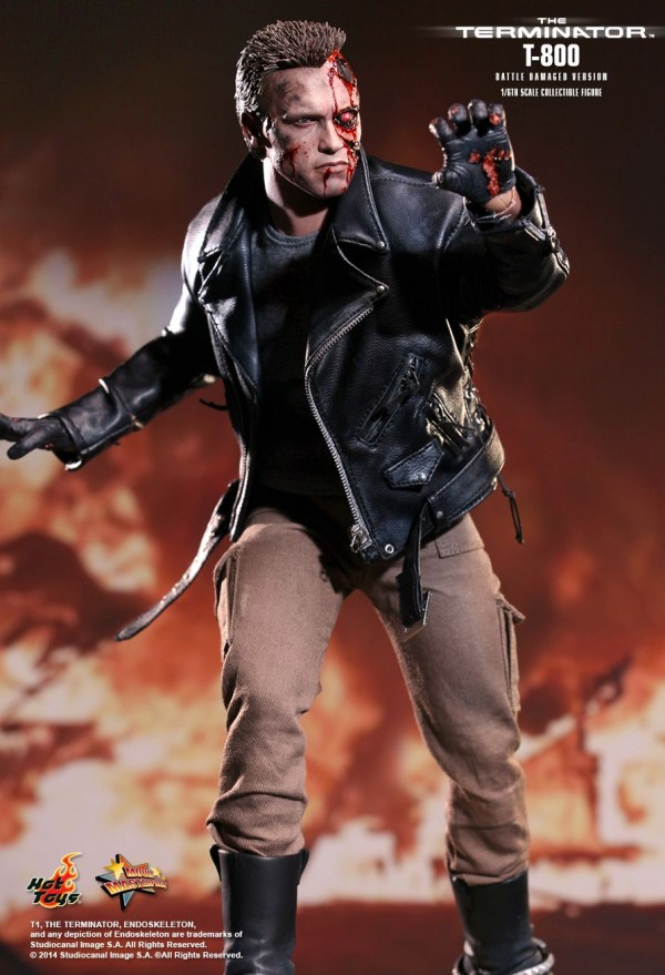 hottoys-t800-t1-t-015