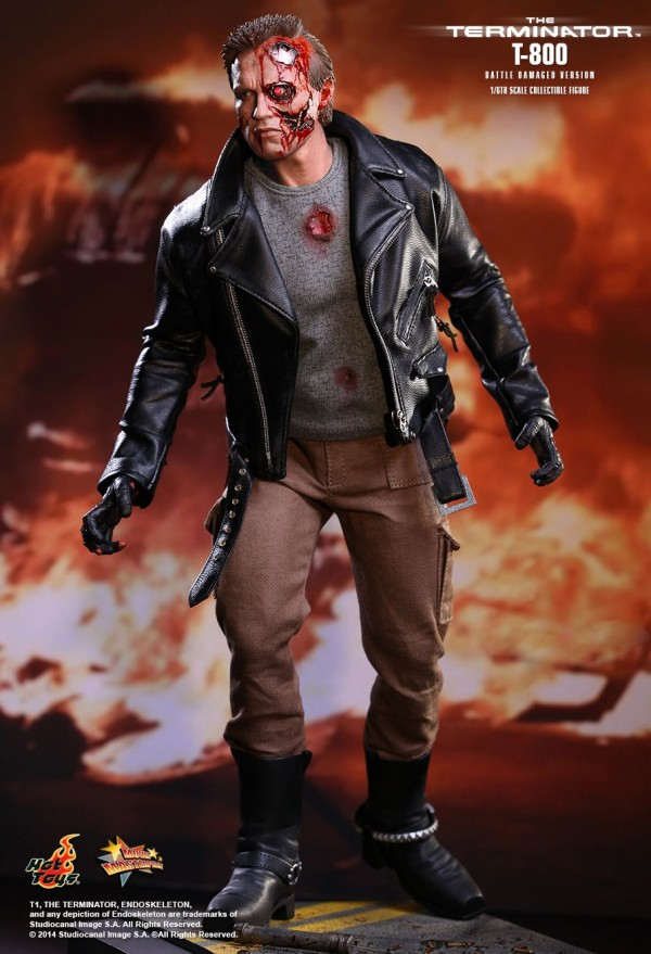 hottoys-t800-t1-t-016