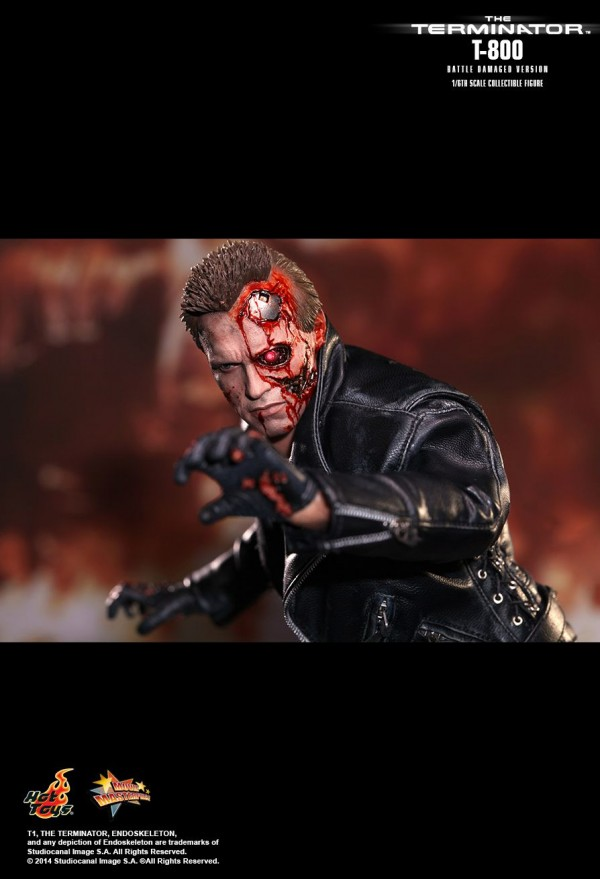 hottoys-t800-t1-t-017