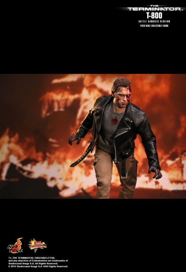 hottoys-t800-t1-t-018