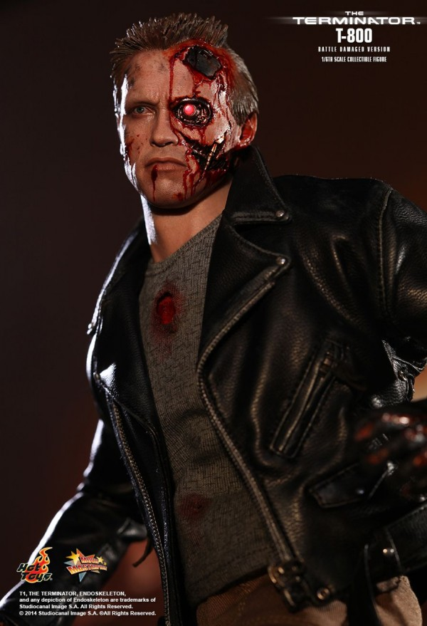 hottoys-t800-t1-t-020