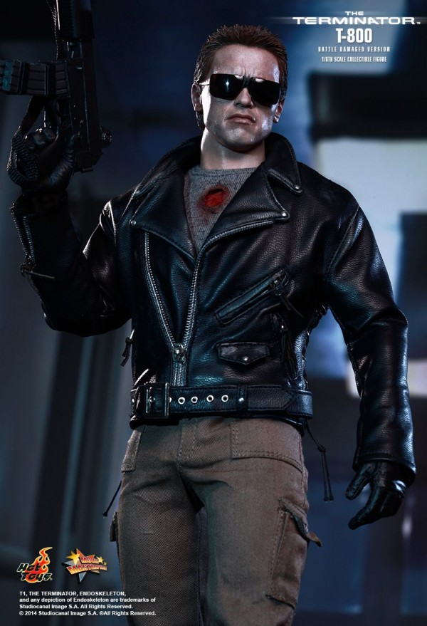 hottoys-t800-t1-t-021
