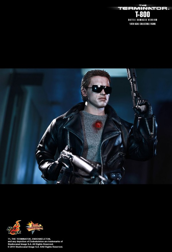 hottoys-t800-t1-t-022