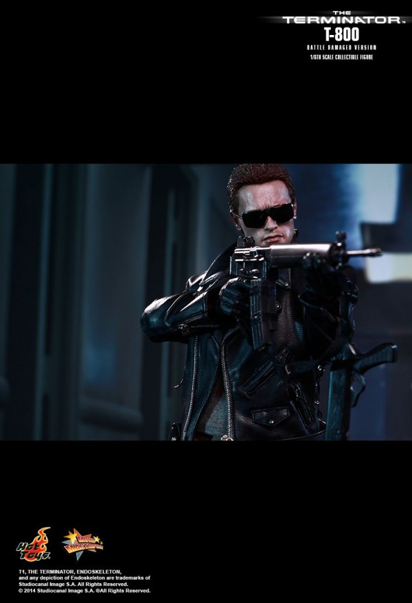 hottoys-t800-t1-t-024