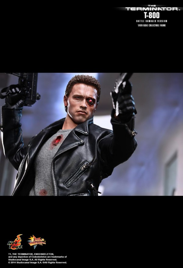 hottoys-t800-t1-t-025