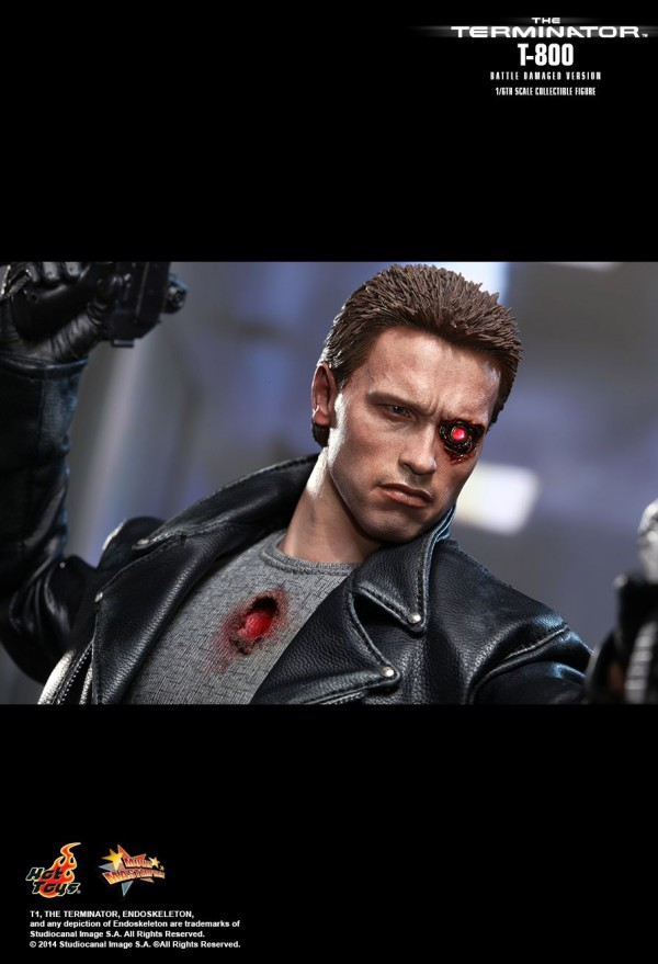 hottoys-t800-t1-t-026