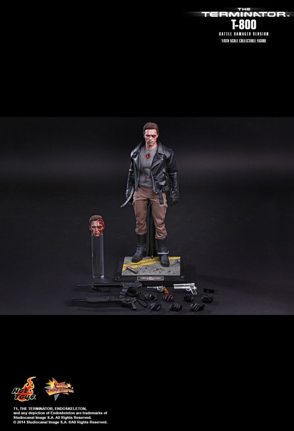 hottoys-t800-t1-t-029