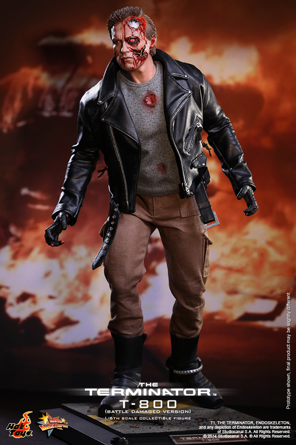 hottoys-t800-t1-t