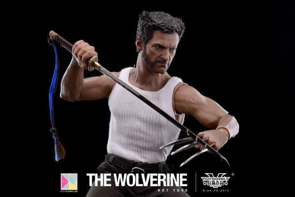 hottoys-wolverine2-dickpo-043