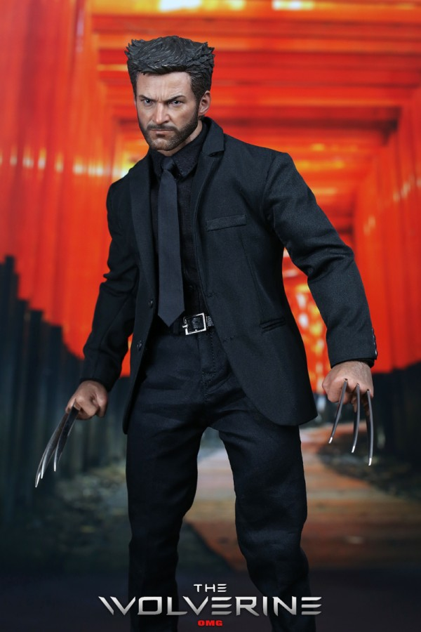 hottoys-wolverine2-omg-001