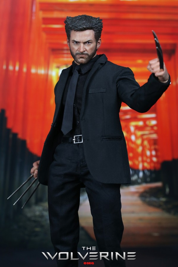 hottoys-wolverine2-omg-004
