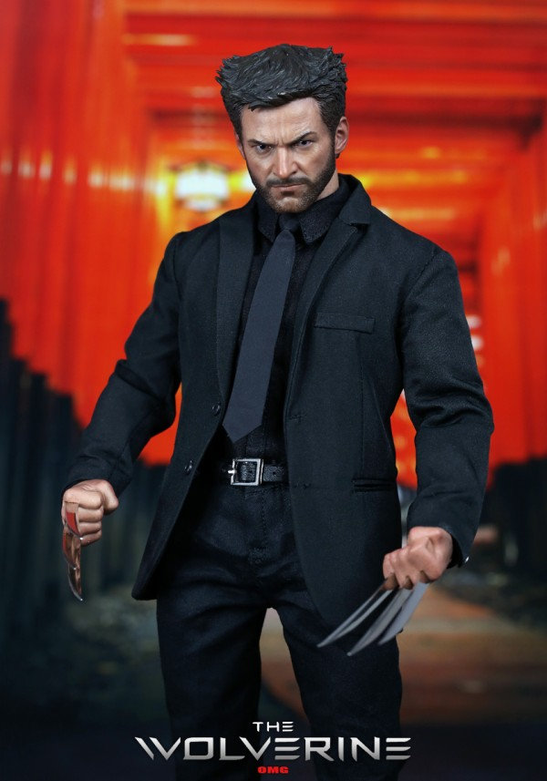 hottoys-wolverine2-omg-007