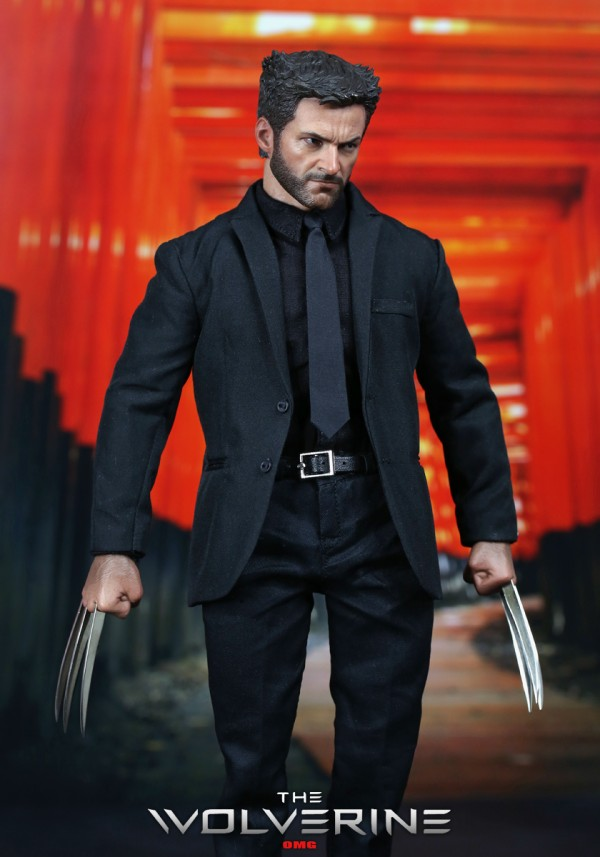 hottoys-wolverine2-omg-009