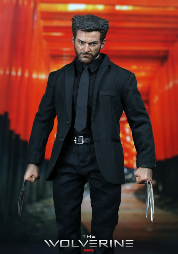hottoys-wolverine2-omg-010