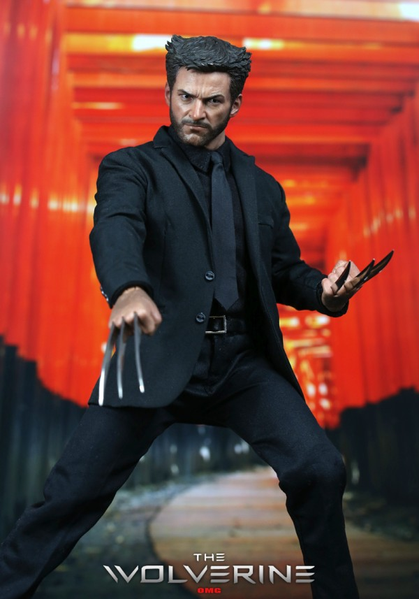 hottoys-wolverine2-omg-012