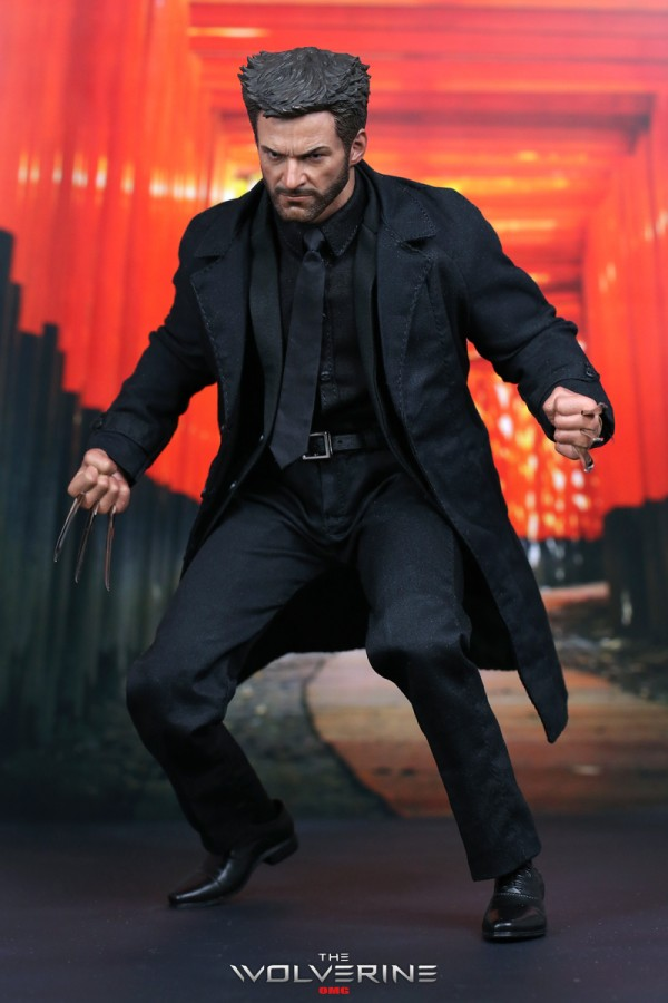 hottoys-wolverine2-omg-014